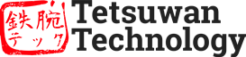 Tetsuwan Technology Logo